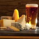 beer-and-cheese