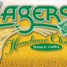 logo-lagers-facebook